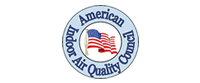 American Indoor Air Quality Council (AIAQC)