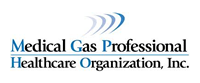 Medical Gas Professional Healthcare Organization, Inc.
